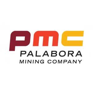 Palabora-Copper